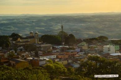 Sao Thome - 041