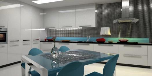 02-cozinha