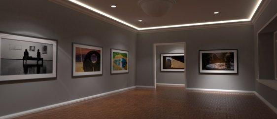 06-galeria