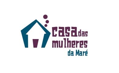 Projeto social da Redes da Maré - 2016