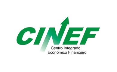 Financeira - 2006