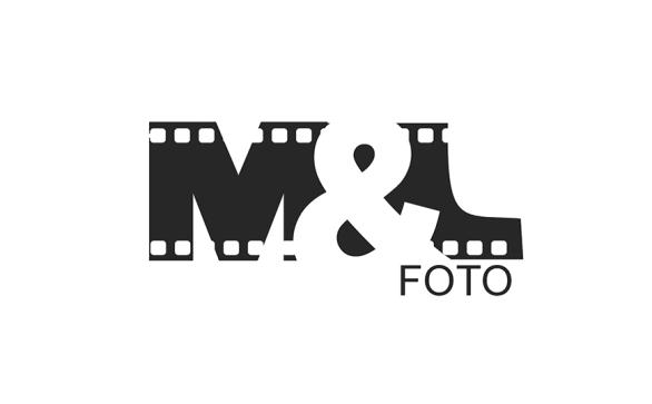Estúdio fotográfico - 2001