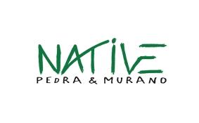 Artesanato nacional - 2000