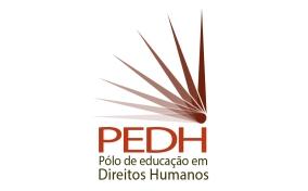 Grupo de estudos acadêmicos - 2003