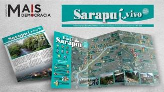 Sarapui