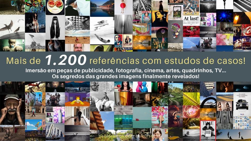 apresentacao7