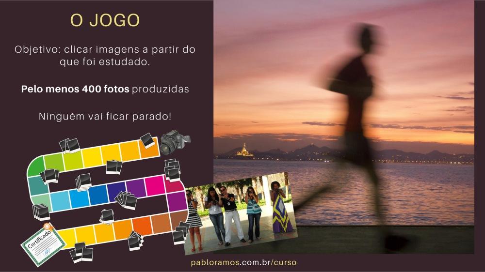 apresentacao_5