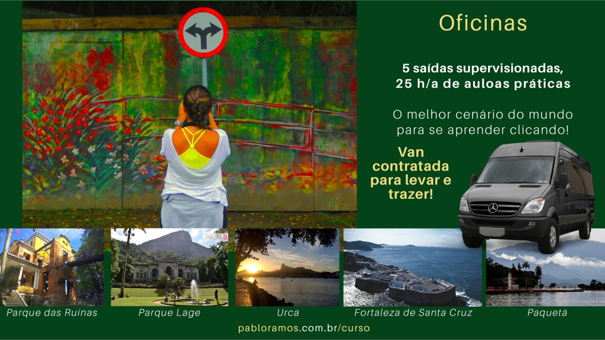apresentacao_6