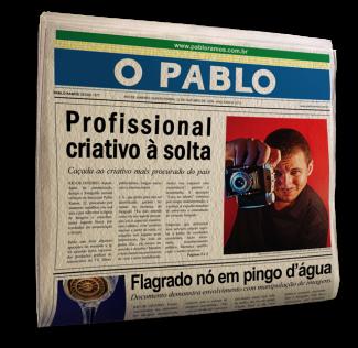 jornal-foto